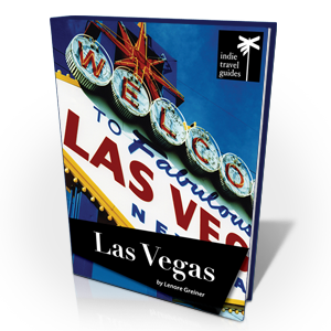 Las-Vegas lenore greiner travel writer